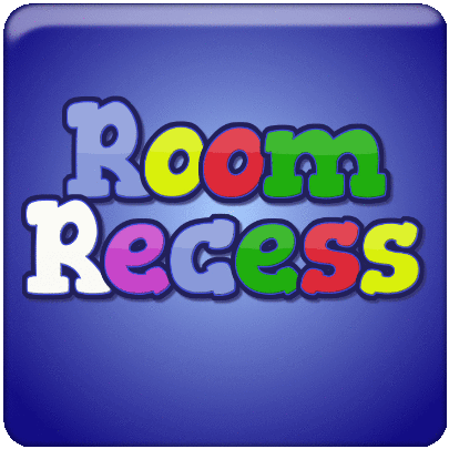 Room Access logo