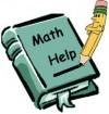 Math Skill Tutorials logo