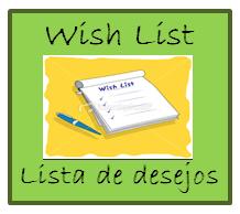 Wish List logo