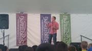 Story Telling Festival logo